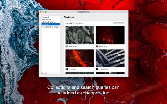 Irvue Screenshot 03 136ya1n