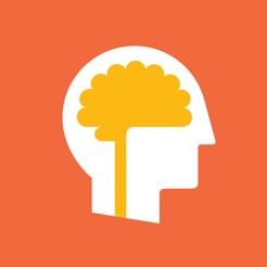 Lumosity - Entrenador Cerebral