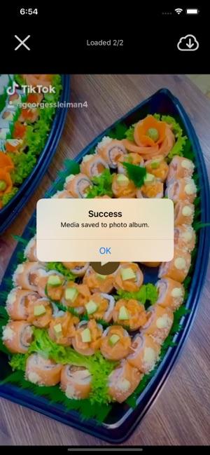 Status Saver For WhatsApp Save Screenshot