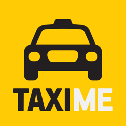 TaxiMe Client