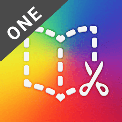 ‎Book Creator One