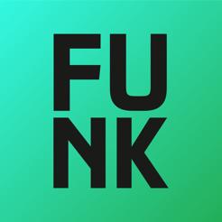 ?freenet FUNK