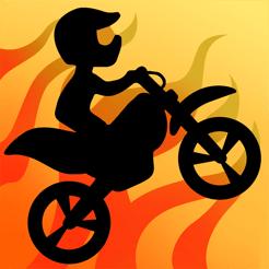 Bike Race: Carreras de Motos