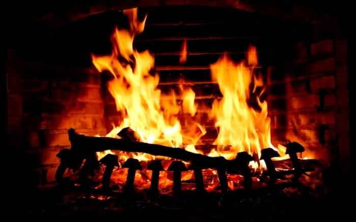 Fireplace Live HD+ Screensaver Screenshot 04 9wgrr6n