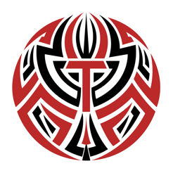 TribeFluence - Influencer App
