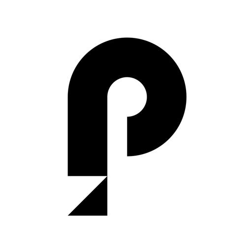 Pococha(ポコチャ) ライブ配信 アプリ