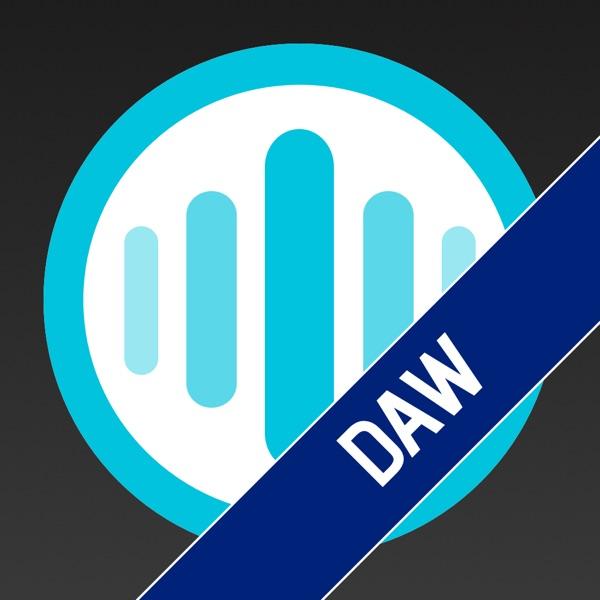 ONE Control DAW Edition