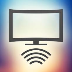 ?Samsung Smart View