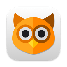 OwlOCR - Capture Text Easily