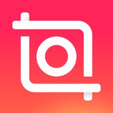 InShot Video düzenleyici Müzik