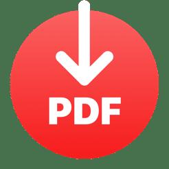 ?PDFify