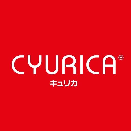 CYURICA(キュリカ)