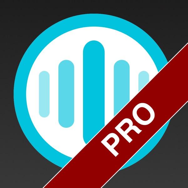 ONE Control Pro