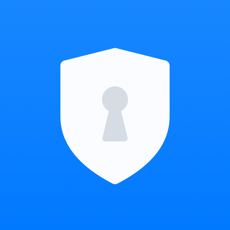 Password Manager & Wallet App