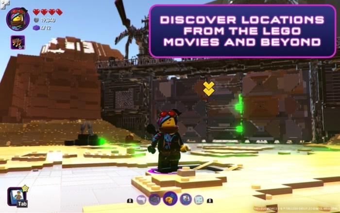 7_The_LEGO®_Movie_2_Videogame.jpg