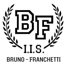 La Voce del Bruno - Franchetti