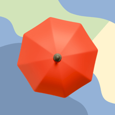Yandex.Weather online forecast