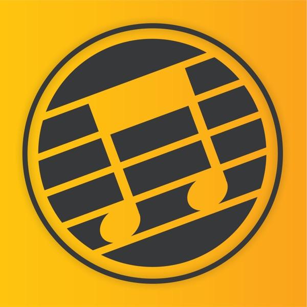 SongBook Chordpro