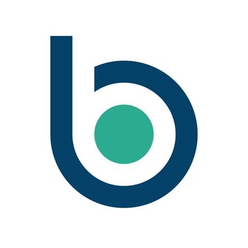 bitbank ビットコイン&リップル ウォレット