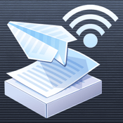 PrinterShare - Printing documents, photos, emails