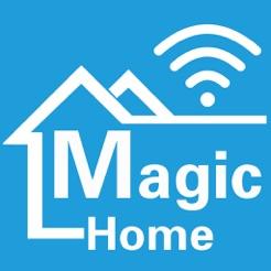 Magic Home WiFi