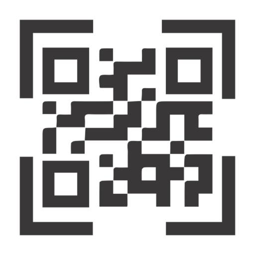 QR Scanner Pro - QR Code Reader & QR Generator by Ying Mobile