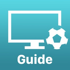 Live Football Streaming Guide