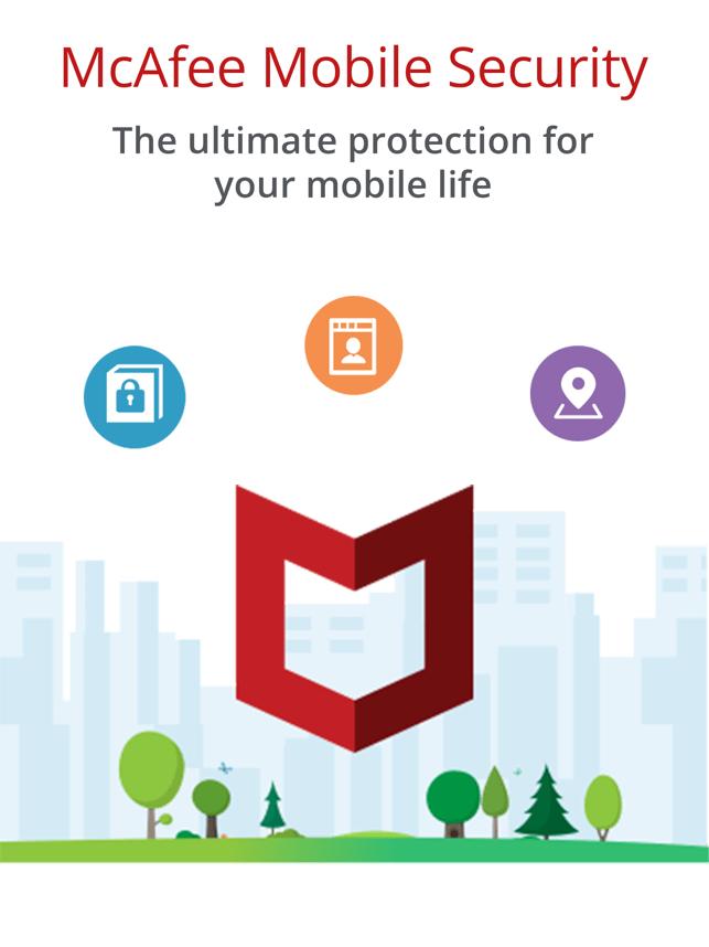 Best Iphone Virus Protection App