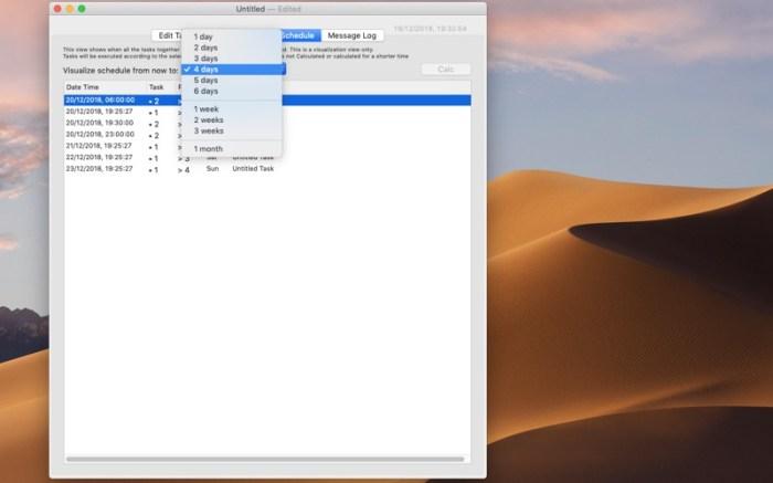 Cronette Screenshot 08 1353w1n