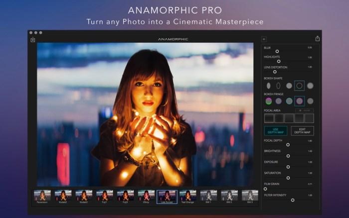 1_Anamorphic_Pro.jpg