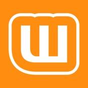 Wattpad - unbegrenzt Bücher und eBooks lesen