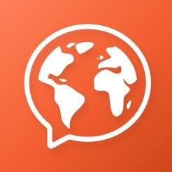Mondly: Aprender 33 idiomas
