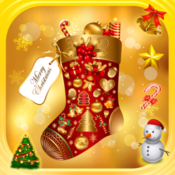 ‎Christmas Beautiful Wallpapers
