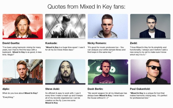 Mixed In Key 8 Screenshot 02 1lhgn2rn