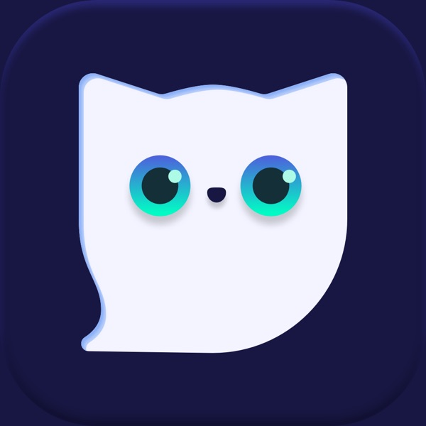 Mustread Interactive Chat Game
