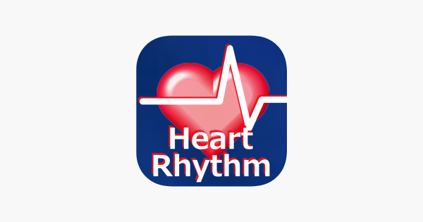 heart rhythm home page - 1200×630