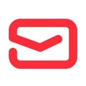 myMail – E-Mail Programm