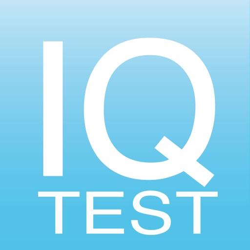 IQテスト (クラシック)