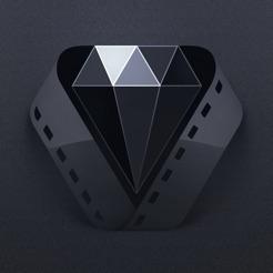 Vizzywig 2017 4K Video Editor
