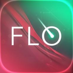 FLO Game