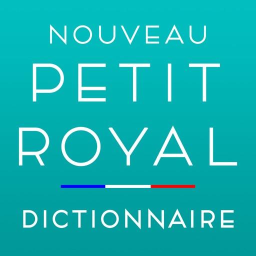 プチ・ロワイヤル仏和辞典(第4版)・和仏辞典(第3版)