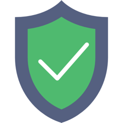 Link Peeker - Web Safety Check