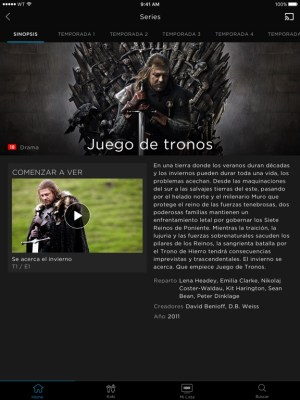 576x768bb - Como ver películas y series online en iPhone y iPad