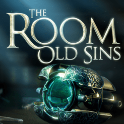 ?The Room: Old Sins