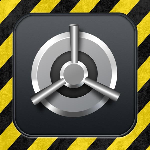 Photo Safe - Privacy Vault