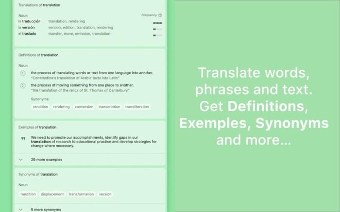 Translate Tab Screenshot 04 12dsl7n