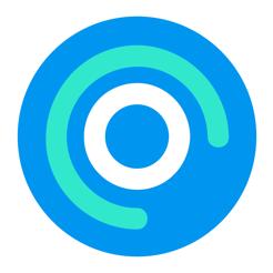 goalmap: Ihre Ziele erreichen