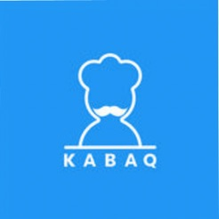 Kabaq Augmented Reality Food