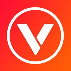 VidMate- Video maker & Editor