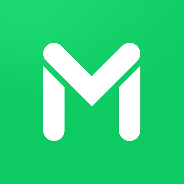 LINE MAN: Taxi, Food, Postal App Apk Download for Android